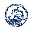 eio logo